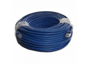 100FT RJ 45 CAT 6 Network cable