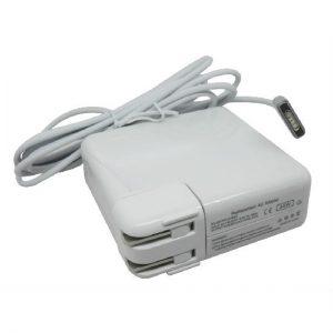 Apple mag safe 2, 20V  4.25A 5PIN 85W