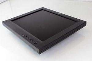 "Samsung, 710TM 17"" LCD Monitor"