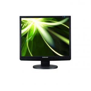 "Samsung 743EM 17"" LCD Monitor"