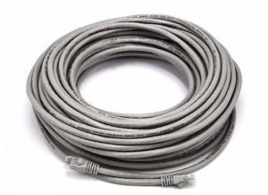 75FT RJ 45 CAT 6 Network cable