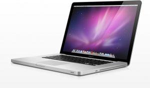 """A1278 PRO  2010, Apple Macbook Pro Core i5 3210M/8GB RAM/500GB HDD/13.3"""""""