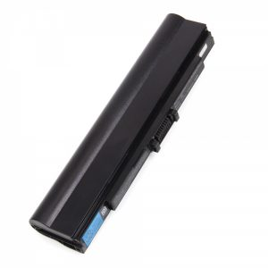 Acer 1410 Replacement Battery 6cell