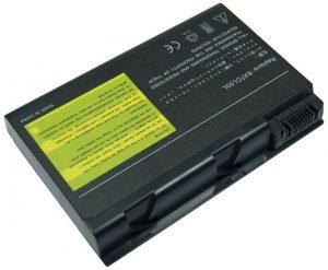 Acer 290 Replacement Battery 6cell