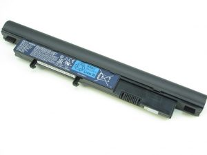 Acer 3810 Replacement Battery 6cell