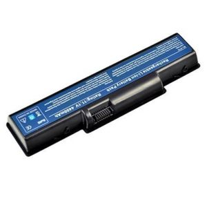 Acer 4310 Replacement Battery 6cell