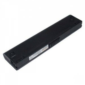 Asus F9 Replacement Battery 6cell