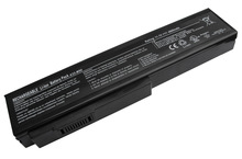 Asus K55-T-3S2P Replacement Battery 6cell
