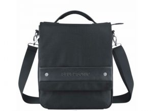 """Soft case ,Size: Fit most to 12.1"""" Stylish Laptop -tablet Bag"""