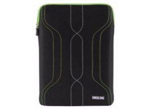"10"" Tablet -Netbook-Chrombook-Netebook Sleeve"
