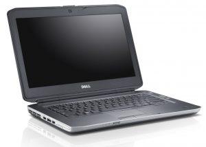 """Dell E5430, Intel Core i5 3rd Gen/4GB/320GB//DVDR/WIFI/WEBCAM/WIN 7 / 14"""""""