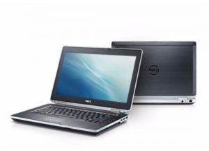 "Dell E6420, Intel Core i5 2nd Gen/4GB/250GB/DVDR/WIFI/WEBCAM/WIN 7/ 14"""
