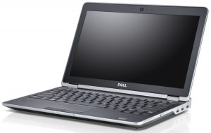 """Dell E6430, Intel Core i5 3rd Gen/4GB/250GB//DVDR/WIFI/WEBCAM/WIN 7 / 14"""""""