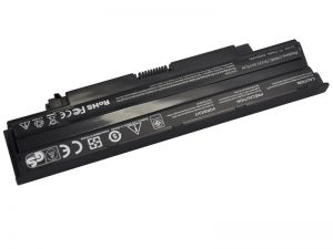 Dell Inspiron N4010 Replacement Battery  6Cell