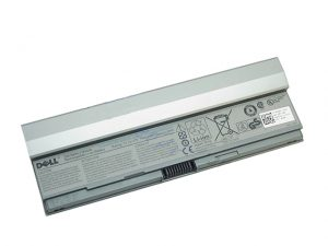 Dell Latitude E4200 Replacement Battery 6Cell