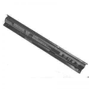 HP 15-P021CA Replacement Battery