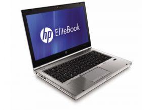 """HP 8460P, Intel Core i7 2nd Gen/8GB/500GB/DVDR/WIFI/WEBCAM/WIN 7/ 14"""""""