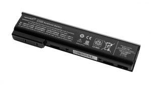 HP PROBOOK 650 Replacement battery  HP CA06-6