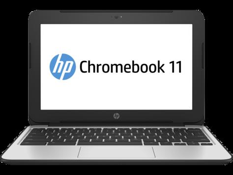 HP V2W29UT#ABA, Intel Celeron N2840, 16GB SSD, 2GB RAM,11.6