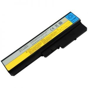 IBM X60L Replacement Battery 6cell