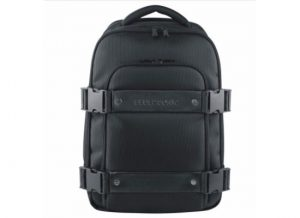 Laptop Backpack Fits most to 15.6 ,One tablet PC compartment