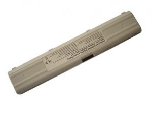 Samsung P30-4SP Replacement Battery 6cell